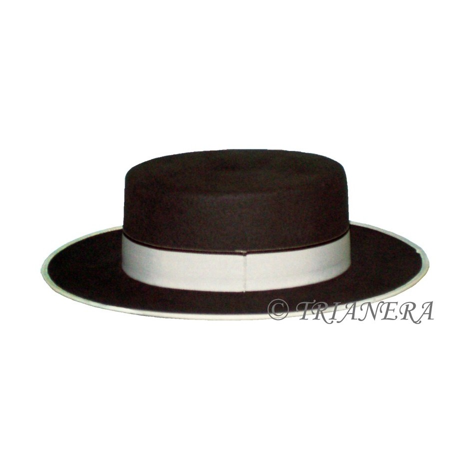 Sombreros (Kids, Dark Grey)
